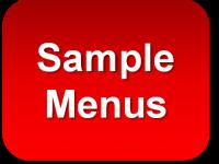 MENU: Ladies Luncheon